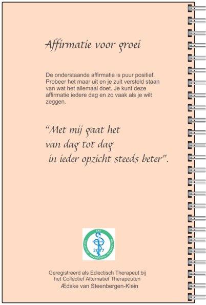 Spiritual Angel Consultation | AEdske van Steenbergen